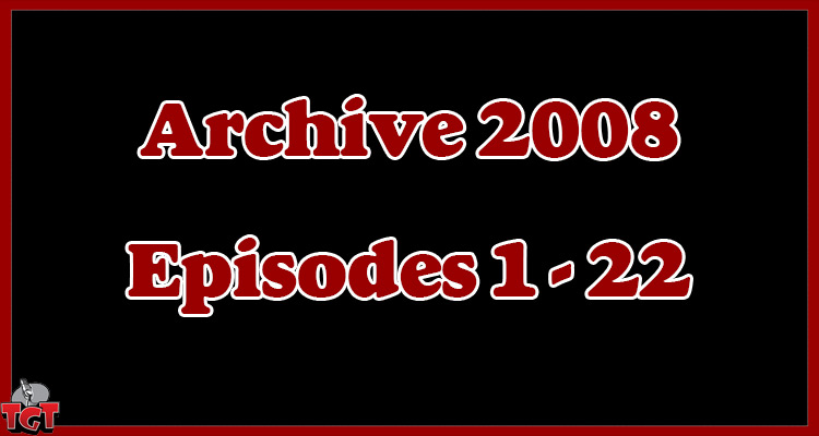 TGT_Archive2008