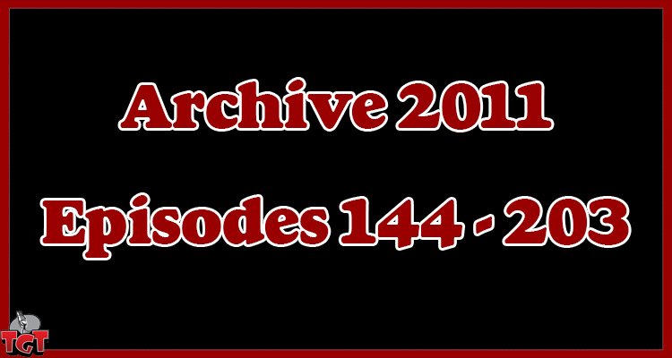 TGT_Archive2011