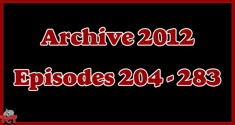 TGT_Archive2012