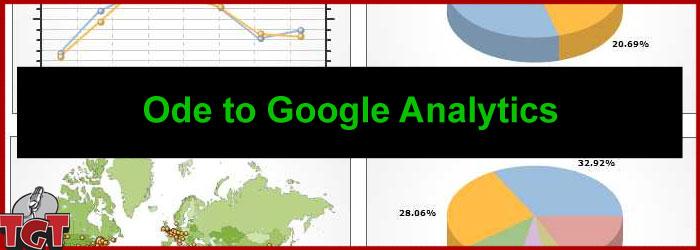 TGT_Google_OdeToGoogleAnalytics