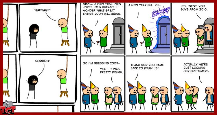 TGT_Cyanide-&-Happiness