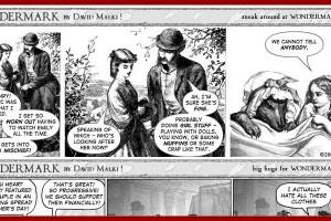TGT_David-Malki-Wondermark