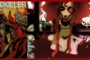 TGT_Godkiller-Halo-Eight