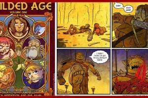 TGT_Guilded-Age