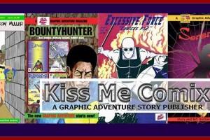 TGT_Kiss-Me-Comix