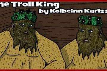 TGT_Kolbeinn-Karlsson-The-Troll-King