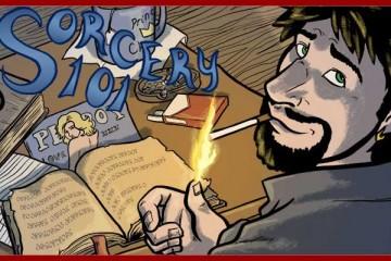 TGT_Sorcery-101