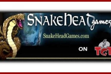 TGT_EP191_Snakehead-Games