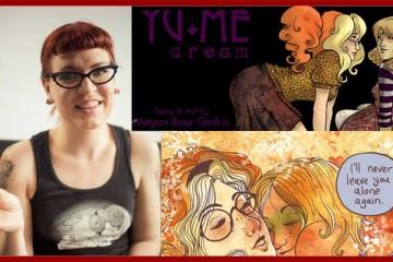 TGT_EP192_Megan-Rose-Gedris-YUME-Dream