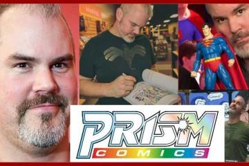 TGT_EP194_Zan-Christensen-Prism-Comics