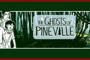 TGT_EP202_The-Ghosts-of-Pineville
