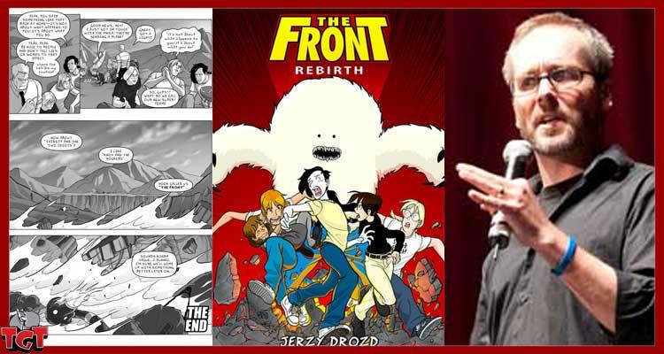 TGT_EP205_Jerzy-Drozd-Kids-Read-Comics