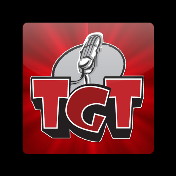 TGT_App_Store_Icon
