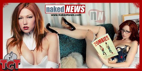 TGT_EP151_NakedNerd