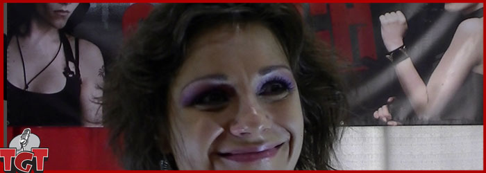 TGT_FanExpo_035_ActressClutch