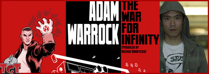 TGT_Review_AdamWarrock