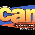SCAM-header