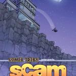 SCAM_08