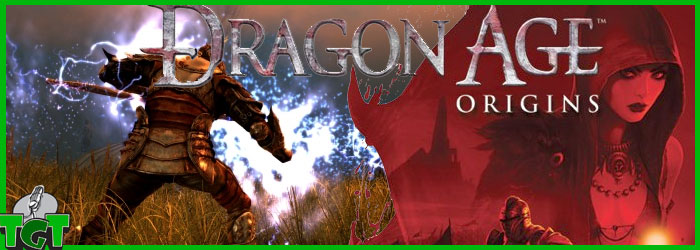 TGTVG_EP004_DragonAgeOrigins