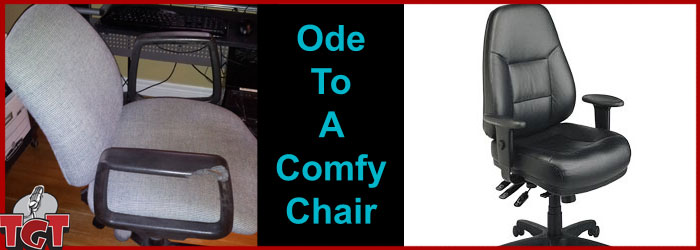 TGT_Chair_OdeToAComfyChair