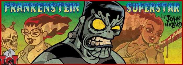 TGT_EP204_FrankensteinSuperstar