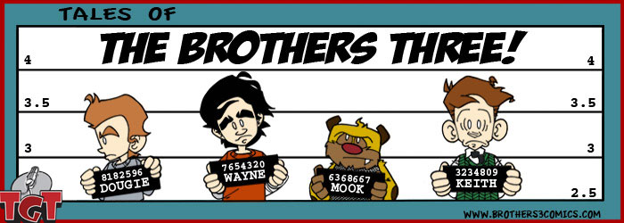 TGT_EP205_TheBrothersThree