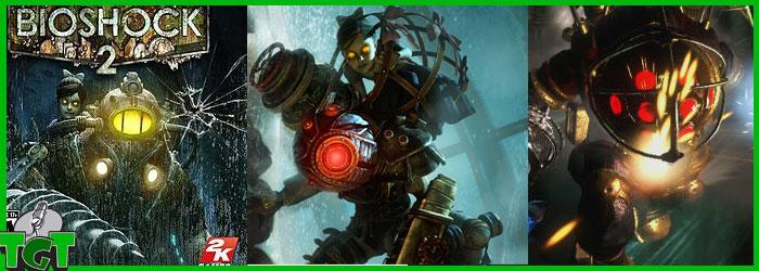 TGTVG_EP007_BioShock2