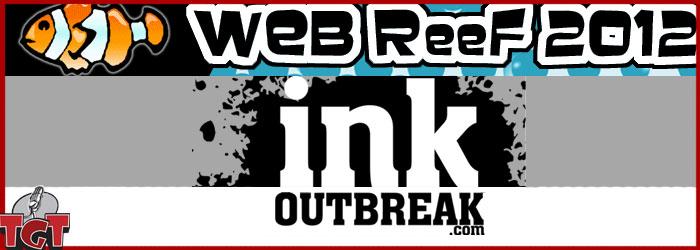 TGT_WEBReef_InkOutbreak