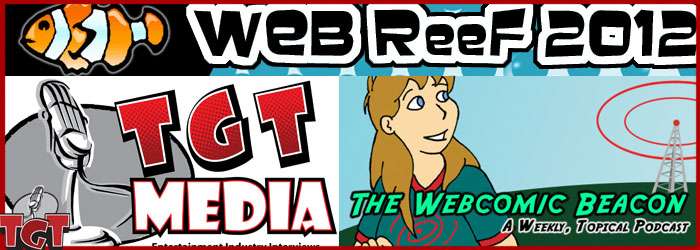 TGT_WEBReef_TGTWCB