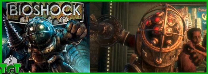TGTVG_EP009_BioShock
