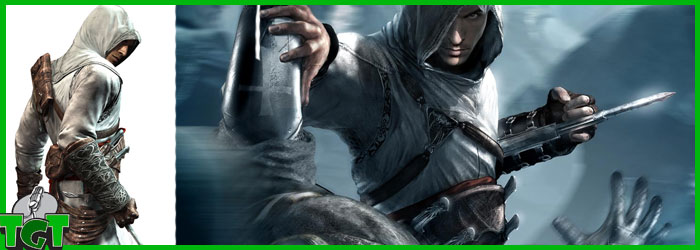 TGTVG_EP012_AssassinsCreed