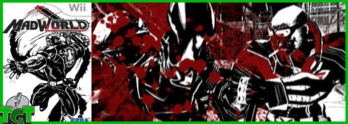 TGTVG_EP014_MadWorld