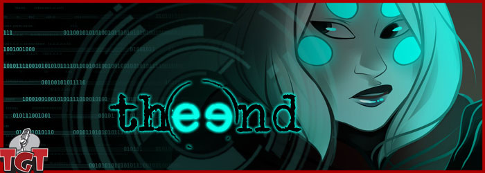 TGT_EP237_RanBrown_CoryBrown_TheEnd