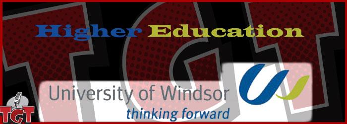 TGT_EPUofW_HigherEducation001