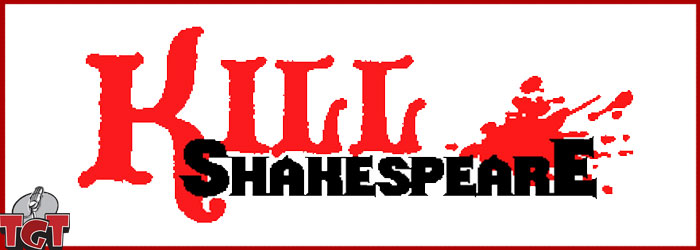 TGT_EP_KillShakespeare