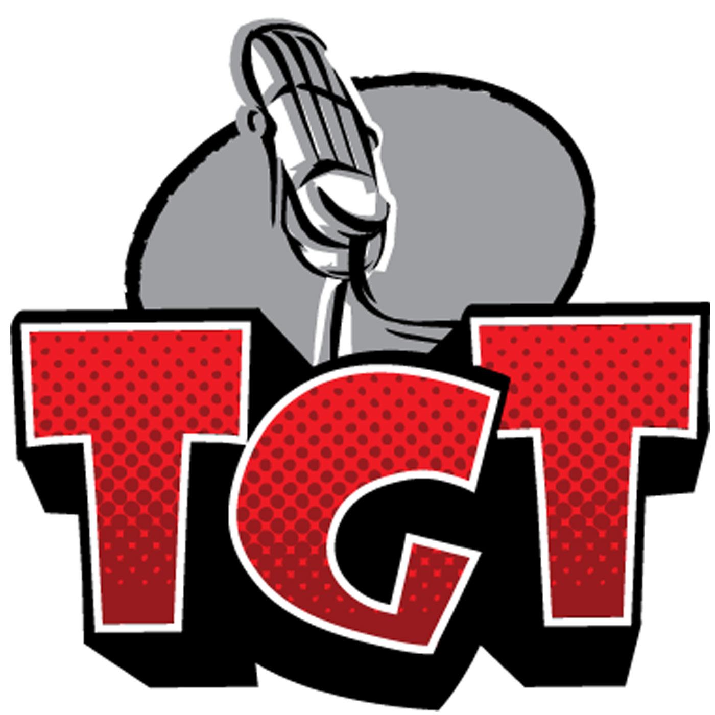 TGT Media