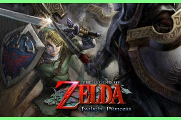 KGR_Zelda-Twilight-Princess