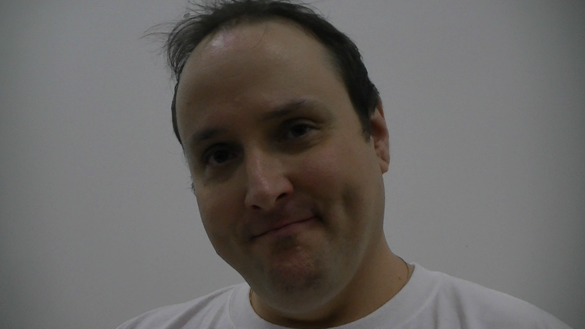 Interview9_MikeMichalski.Still011