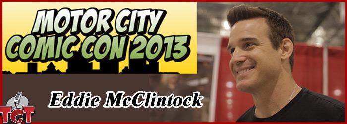 MCCC2013_EddieMcClintock