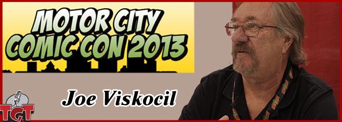 MCCC2013_JoeViskocil