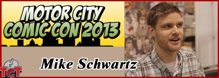 MCCC2013_MikeSchwartz