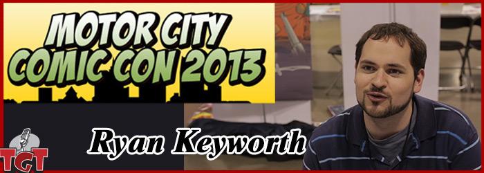 MCCC2013_RyanKeyworth