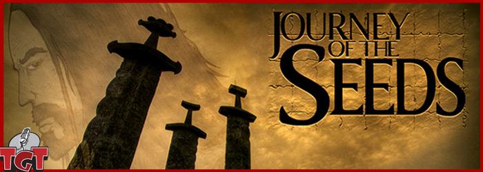 TGT_EP306_JourneyoftheSeeds_new