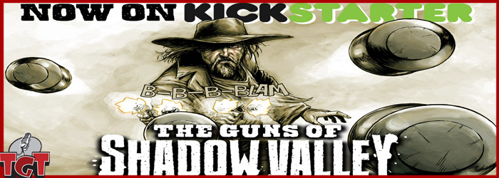 TGT_EP309_GunsofShadowValley