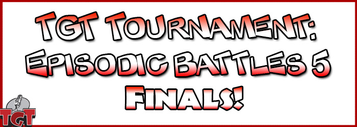 TGT_Tournament5_Finals