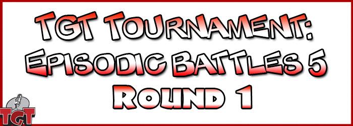 TGT_Tournament5_Round1