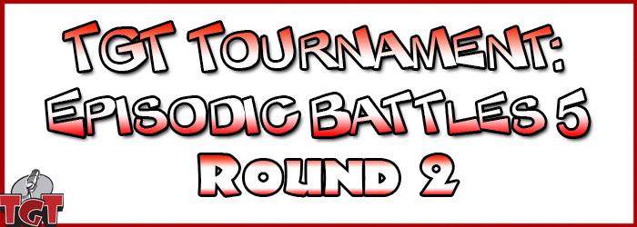 TGT_Tournament5_Round2