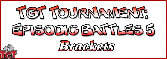 TGT_Tournament_Brackets