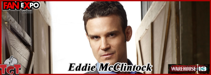 FEC2013_008_EddieMcClintock
