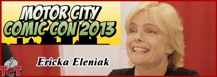 MCCC2013_ErickaEleniak